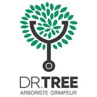 ak-doctor-tree
