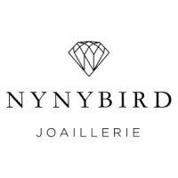 ak-nynybird
