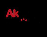 akweb-carre